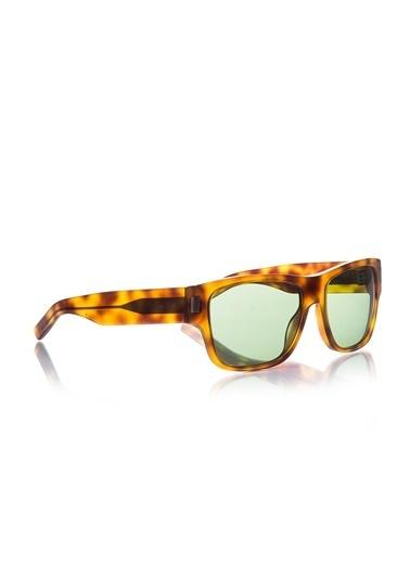 Güneş Gözlüğü-Yves Saint Laurent